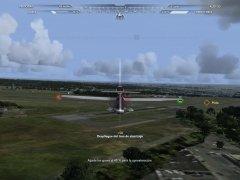 Microsoft Flight imagem 3 Thumbnail