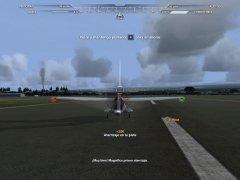 Microsoft Flight imagem 4 Thumbnail