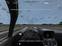Microsoft Flight Изображение 6 Thumbnail