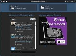 Microsoft Hyperlapse imagen 1 Thumbnail