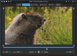 Microsoft Hyperlapse imagen 2 Thumbnail