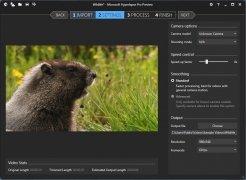 Microsoft Hyperlapse imagen 3 Thumbnail