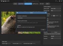 Microsoft Hyperlapse imagen 5 Thumbnail