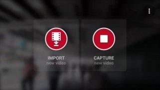 Microsoft Hyperlapse imagem 1 Thumbnail