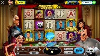 Microsoft Jackpot imagen 1 Thumbnail