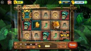 Microsoft Jackpot imagen 2 Thumbnail