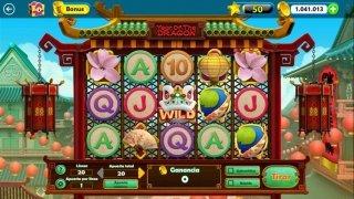 Microsoft Jackpot image 5 Thumbnail