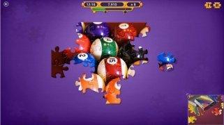 Microsoft Jigsaw imagen 2 Thumbnail