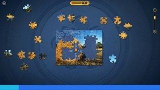 Microsoft Jigsaw imagem 4 Thumbnail
