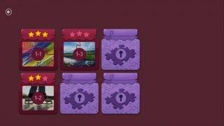 Microsoft Jigsaw imagen 9 Thumbnail