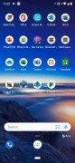 Microsoft Launcher imagen 3 Thumbnail
