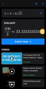 Microsoft Math Solver image 10 Thumbnail