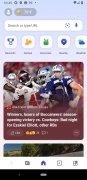 Microsoft News imagen 1 Thumbnail