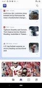 Microsoft News imagen 10 Thumbnail