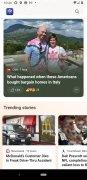 Microsoft News imagen 3 Thumbnail