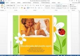 Microsoft Office 2013 imagem 13 Thumbnail