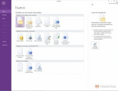 Microsoft Office 2013 SP1 image 2 Thumbnail
