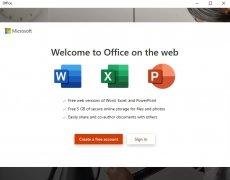 Microsoft Office 2010 imagen 10 Thumbnail