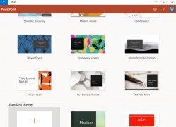 Microsoft Office 2010 imagen 6 Thumbnail