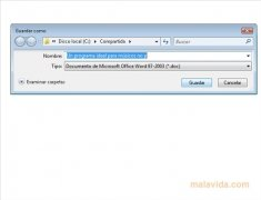 Microsoft Office Compatibility Pack image 2 Thumbnail