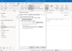 Microsoft Outlook immagine 8 Thumbnail