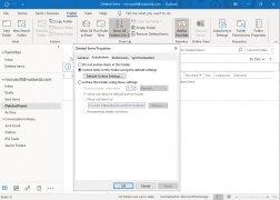 Microsoft Outlook imagen 8 Thumbnail