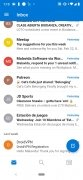 Microsoft Outlook immagine 2 Thumbnail