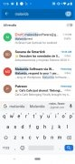 Microsoft Outlook immagine 4 Thumbnail