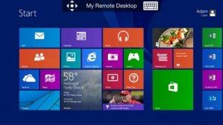 Microsoft Remote Desktop image 2 Thumbnail
