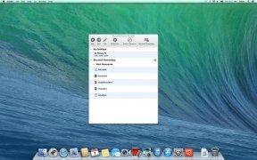 Microsoft Remote Desktop imagen 1 Thumbnail