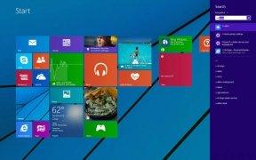 Microsoft Remote Desktop bild 2 Thumbnail
