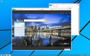 Microsoft Remote Desktop imagem 3 Thumbnail