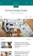 Microsoft SharePoint imagen 5 Thumbnail