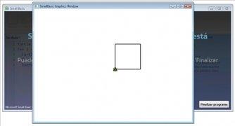 Microsoft Small Basic Изображение 3 Thumbnail