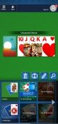 Microsoft Solitaire Collection imagen 11 Thumbnail