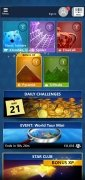 Microsoft Solitaire Collection imagem 3 Thumbnail