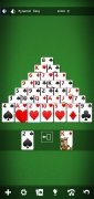 Microsoft Solitaire Collection imagen 7 Thumbnail