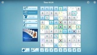 Microsoft Sudoku image 7 Thumbnail