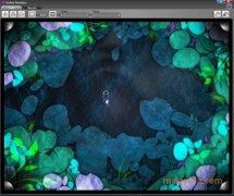Microsoft Surface SDK immagine 1 Thumbnail