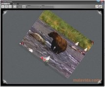 Microsoft Surface SDK immagine 2 Thumbnail