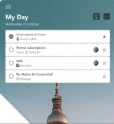Microsoft To-Do image 2 Thumbnail