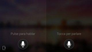 Microsoft Translator bild 4 Thumbnail