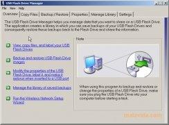 Microsoft USB Flash Drive Manager immagine 1 Thumbnail