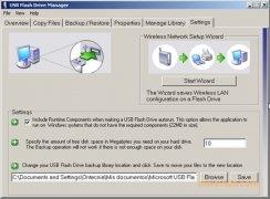 Microsoft USB Flash Drive Manager immagine 4 Thumbnail