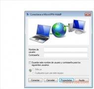 MicroVPN image 1 Thumbnail