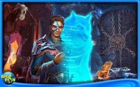 Midnight Castle: Hidden Object Изображение 3 Thumbnail