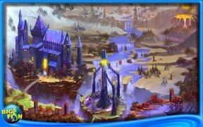 Midnight Castle: Hidden Object image 4 Thumbnail