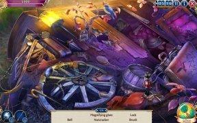 Midnight Castle: Hidden Object image 5 Thumbnail