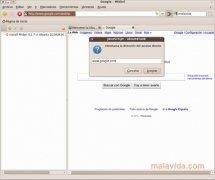 Midori image 3 Thumbnail