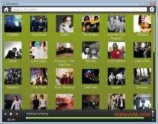 Mielophone image 2 Thumbnail
